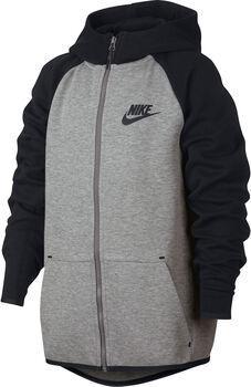 Nike Sportswear Tech Fleece Full-Zip Jacket