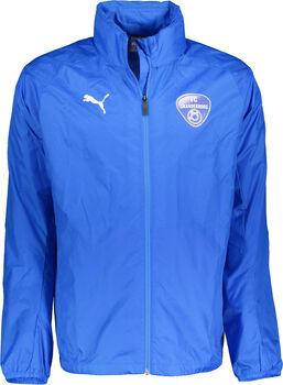 Puma FC Skanderborg Liga træning regnjakke Herrer