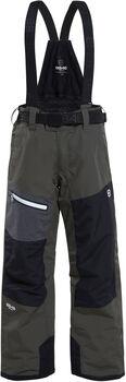 8848 Defender Pant