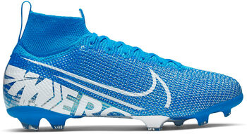 Nike JR Mercurial Superfly 7 Elite FG