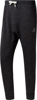 Essential Marble Group Pant