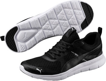 07248b2e8446 Puma Flex Essential