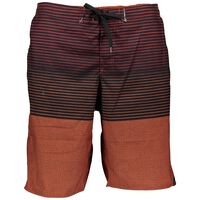 Firefly Nantai Bermuda Shorts - Mænd