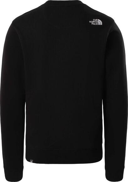 Drew Peak sweatshirt