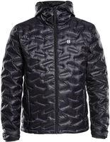 Transform polstret jakke