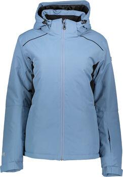 McKINLEY Silian Ski Jacket Damer