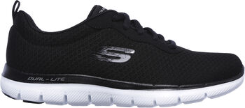Skechers Flex Appeal 2.0 Newsmak Damer