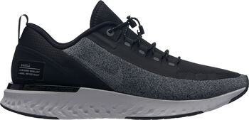 Nike Odyssey React Shield Damer