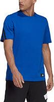 Sportswear Future Icons 3-Stripes T-shirt