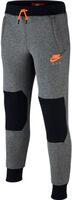 Pro Sweatpants Air