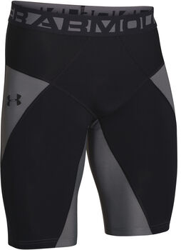 Under Armour Coreshort Pro Herrer