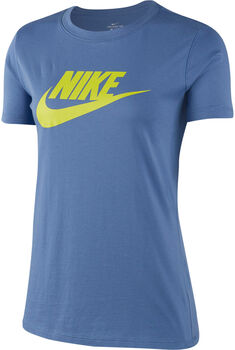 Nike Sportswear Essential T-shirt Damer