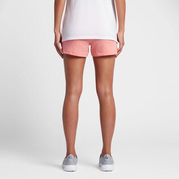 Sportswear Gym Vintage Shorts