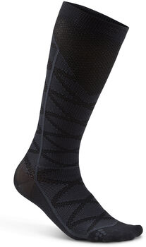 Craft Compression Pettern Sock Herrer