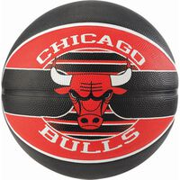NBA Team Chicago Bulls - Basketball