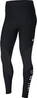 Power Mesh Tight Gym