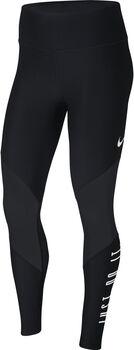Nike Power Mesh Tight Gym Kvinder