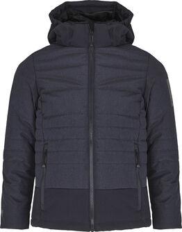 Virginia Jacket