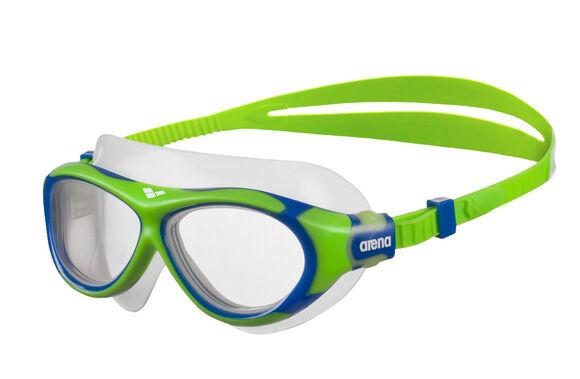 Oblò svømmebriller