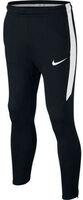 Nike Dry Squad Football Pant - Børn