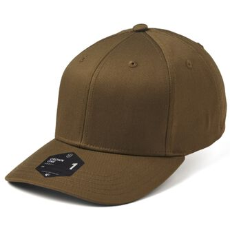 State of Crown 1 - Ex-Band Cap