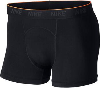 Nike Brief Trunks (2 Pack) Herrer