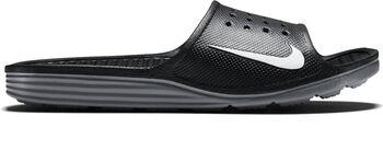 Nike Solarsoft Slide Sort