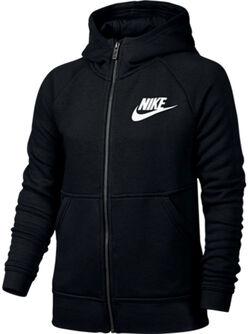 Sportswear Modern hættetrøje