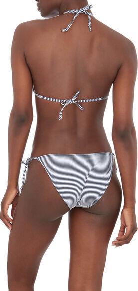 STRC1 Anette bikini