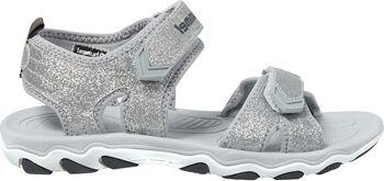 Hummel Glitter Sandal