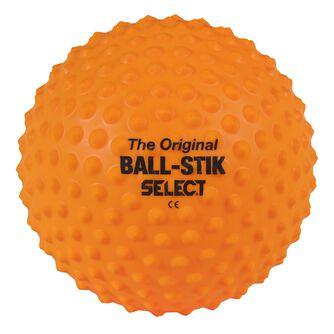 Ball-Stik, massagebold