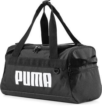 Puma Challenger Sportstaske - XS Sort