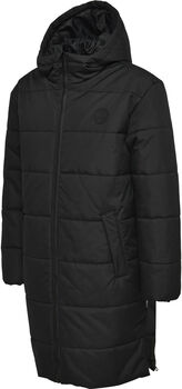 Hummel Silo Coat