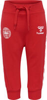Hummel DBU Fan Power Pants - Børn