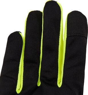 Magic Tip III Running Glove