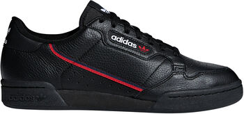 ADIDAS Continental 80 Shoes Herrer
