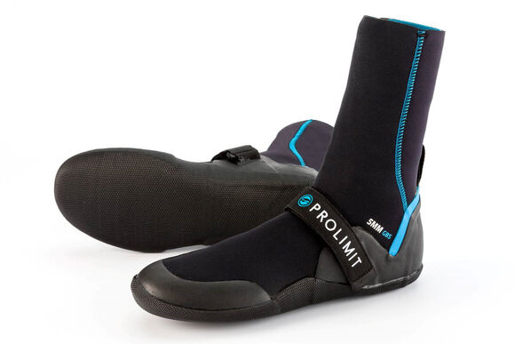Flow Boot neoprensko