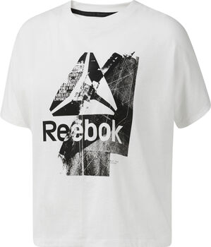 Reebok Training Essentials Tee Damer