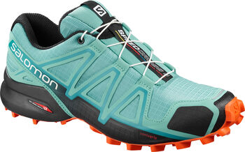 Salomon Speedcross 4 Damer