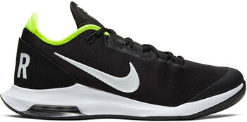 Nike Court Air Max Wildcard Herrer