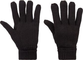 Eon II handsker