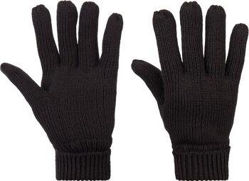 McKINLEY Eon II handsker