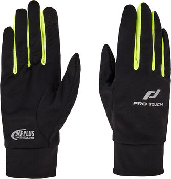 PRO TOUCH Magic Tip III Running Glove