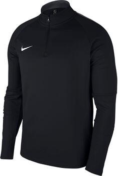 Nike Dri-FIT Academy 18 Drill Trøje