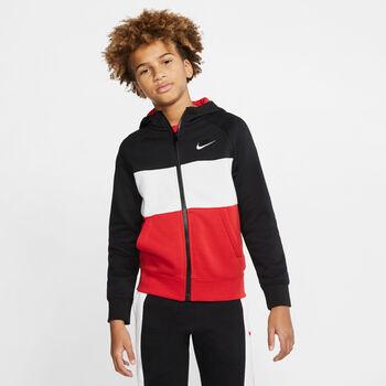 Nike Air Full-Zip Hættetrøje