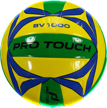 PRO TOUCH Beachvolley bold