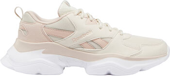 Reebok Royal Bridge 3.0 Damer