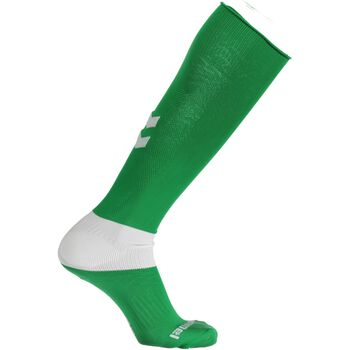 Hummel OB Away Socks 16-17 Grøn