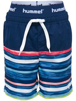 Hummel Spot Shorts