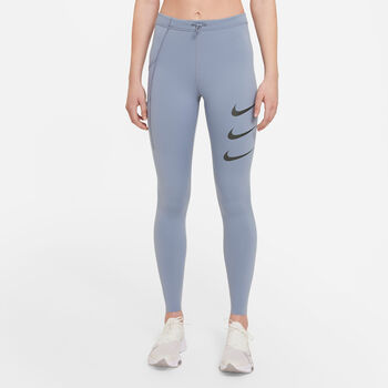 Nike Epic Lux Run Division tights Damer